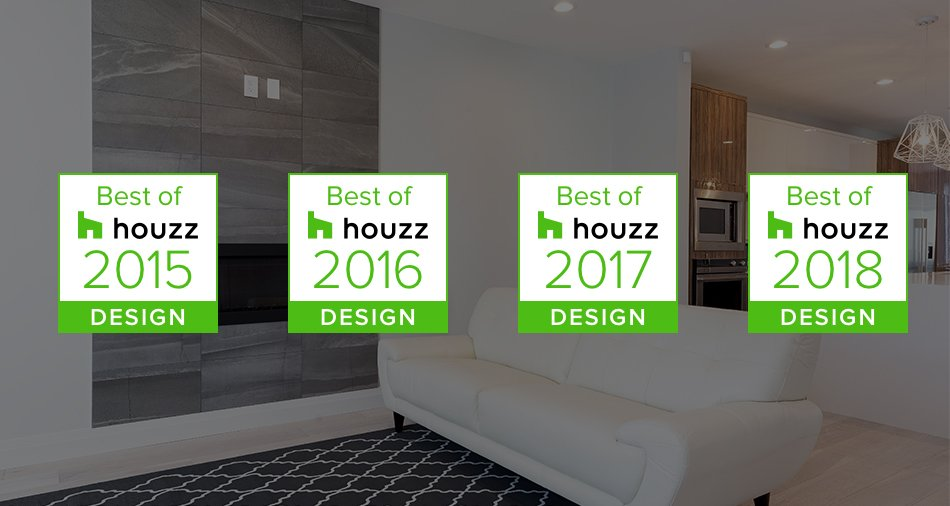 awards-Edmonton-BestofHouzzDesign