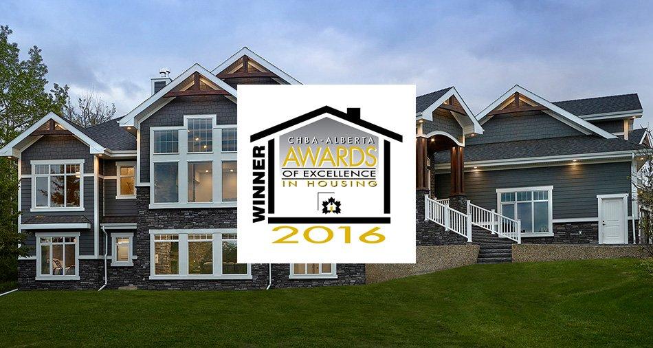awards-Edmonton-Scondale