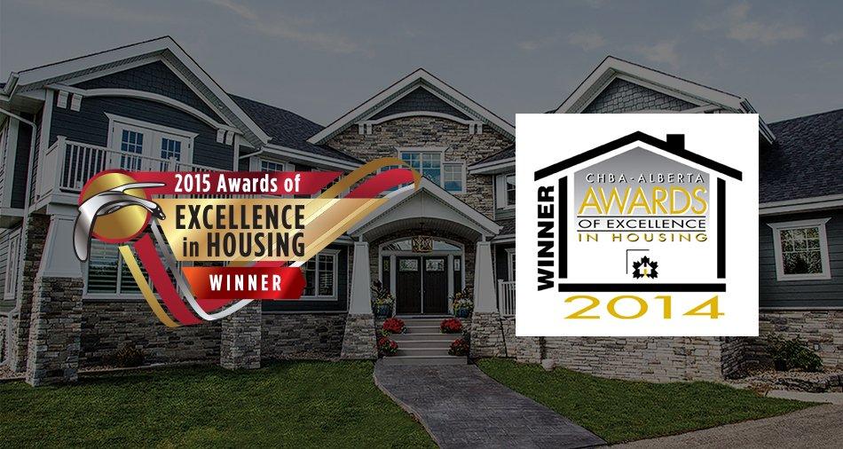awards-Edmonton-Sunhill