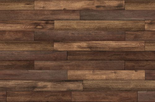 Ways to Keep Your Custom Home Wood Floors Clean