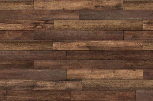Ways to Keep Your Custom Home Wood Floors Clean
