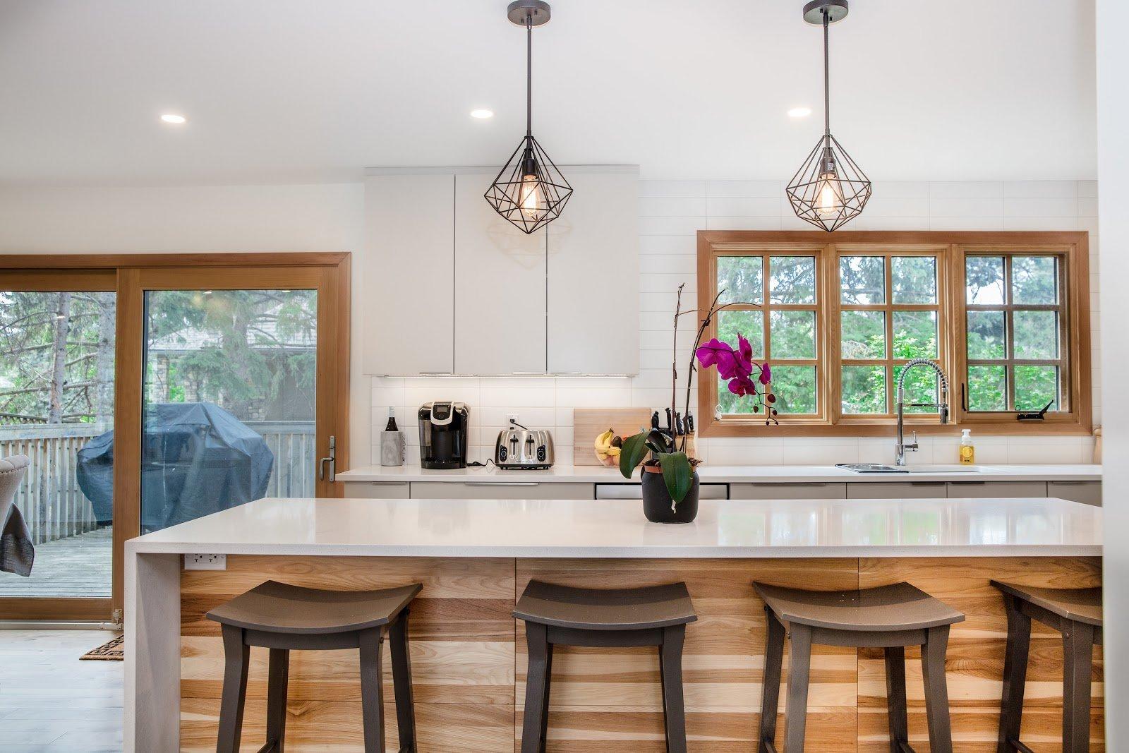 Edmonton-Open-Concept-Home