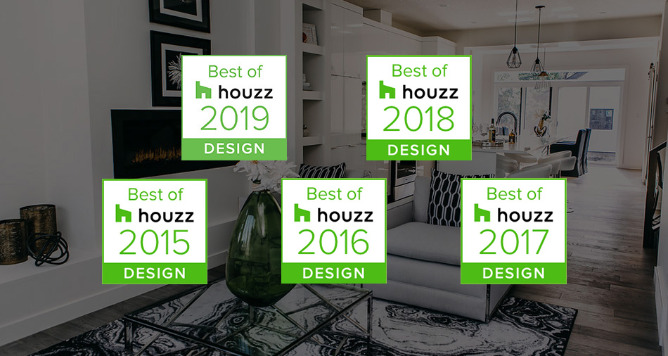awards-Edmonton-BestofHouzzDesign-copy