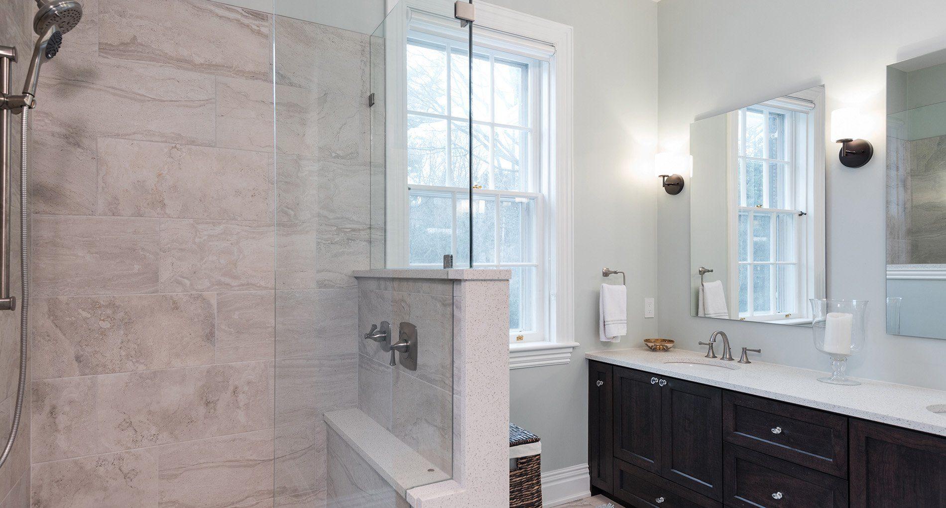 Bathroom Renovation Belleville Augustast Slider