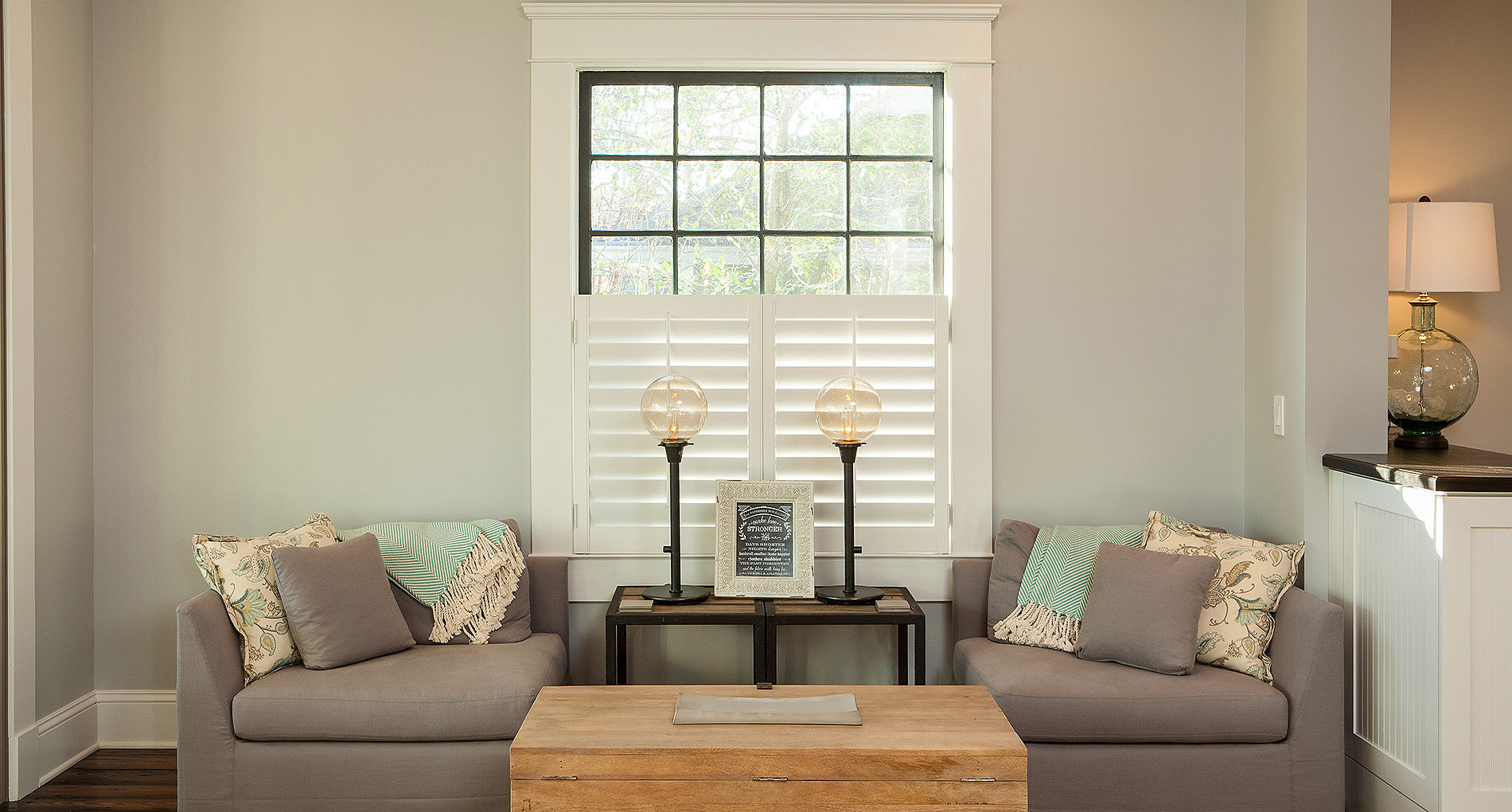 Home Remodeling Gallery Alair Homes Decatur