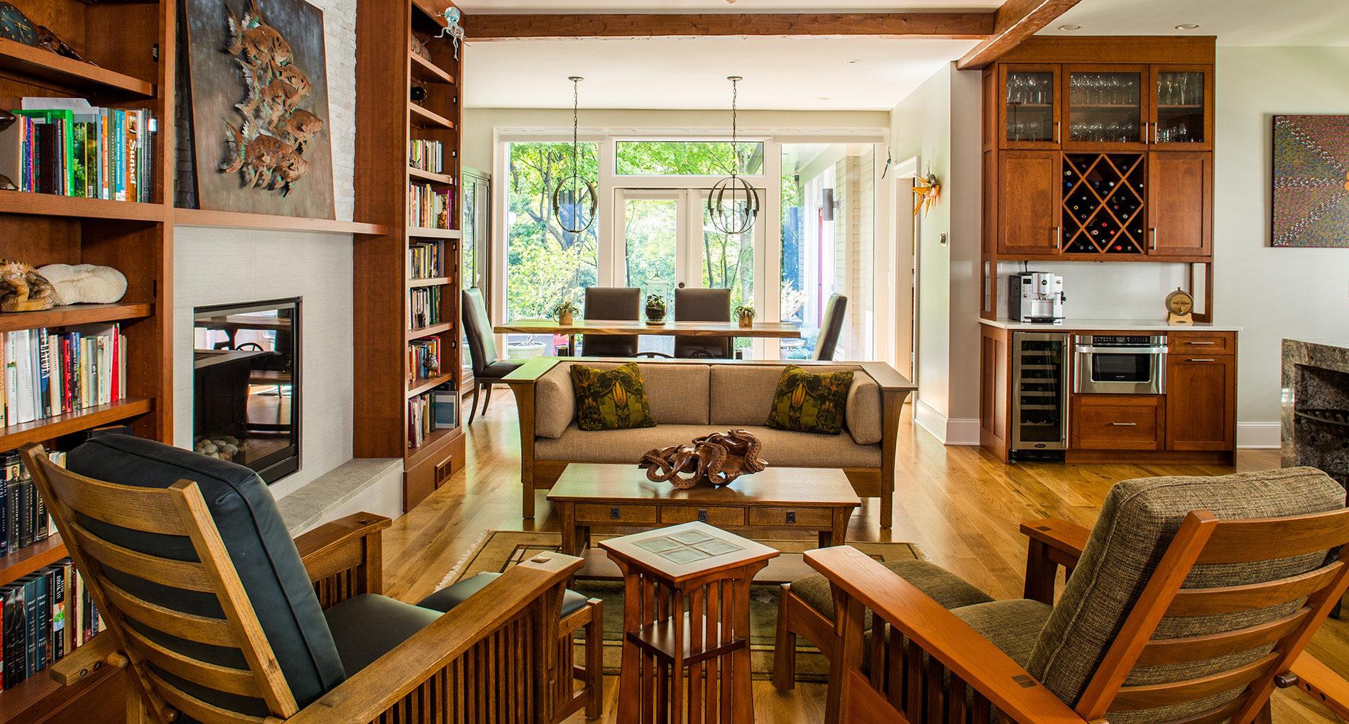 Home Renovation Decatur Virginiahighlandscraftsmanprairiebungalow Slider3