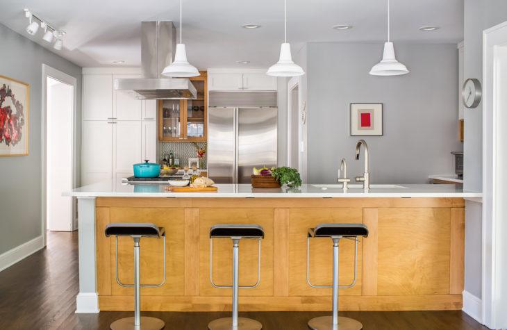 Kitchen Remodels & Renovations in Decatur, GA | Alair Homes ...