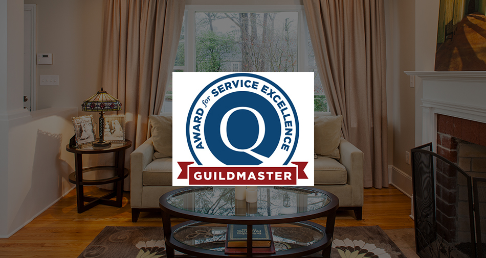 awards-Decatur-Guildmasters