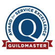 guildmaster-award-Alair-Homes-Decatur