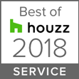Service2018