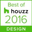 Design2016