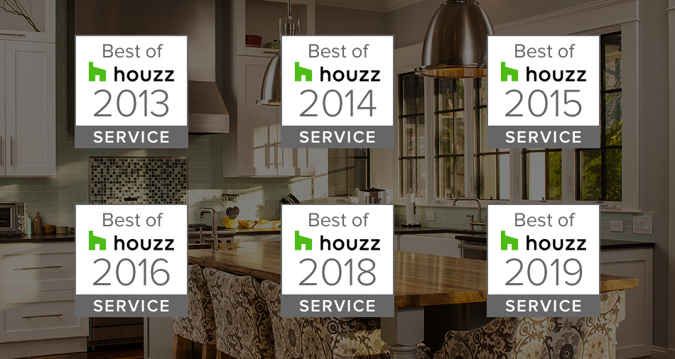 awards-Decatur-HouzzService