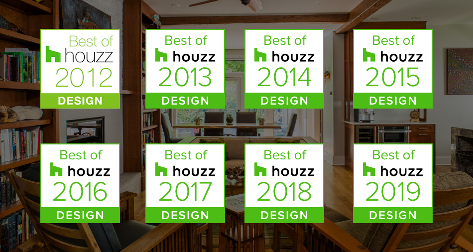 awards-Decatur-HouzzDesign