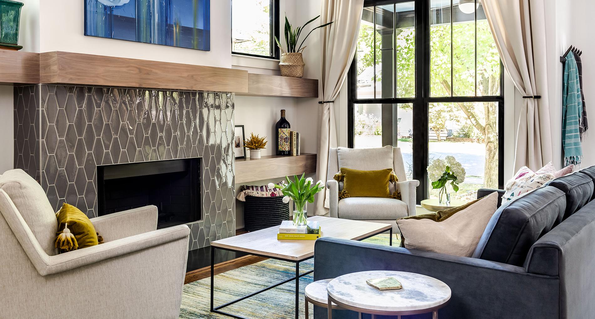 home renovation Decatur Grant Park Slider