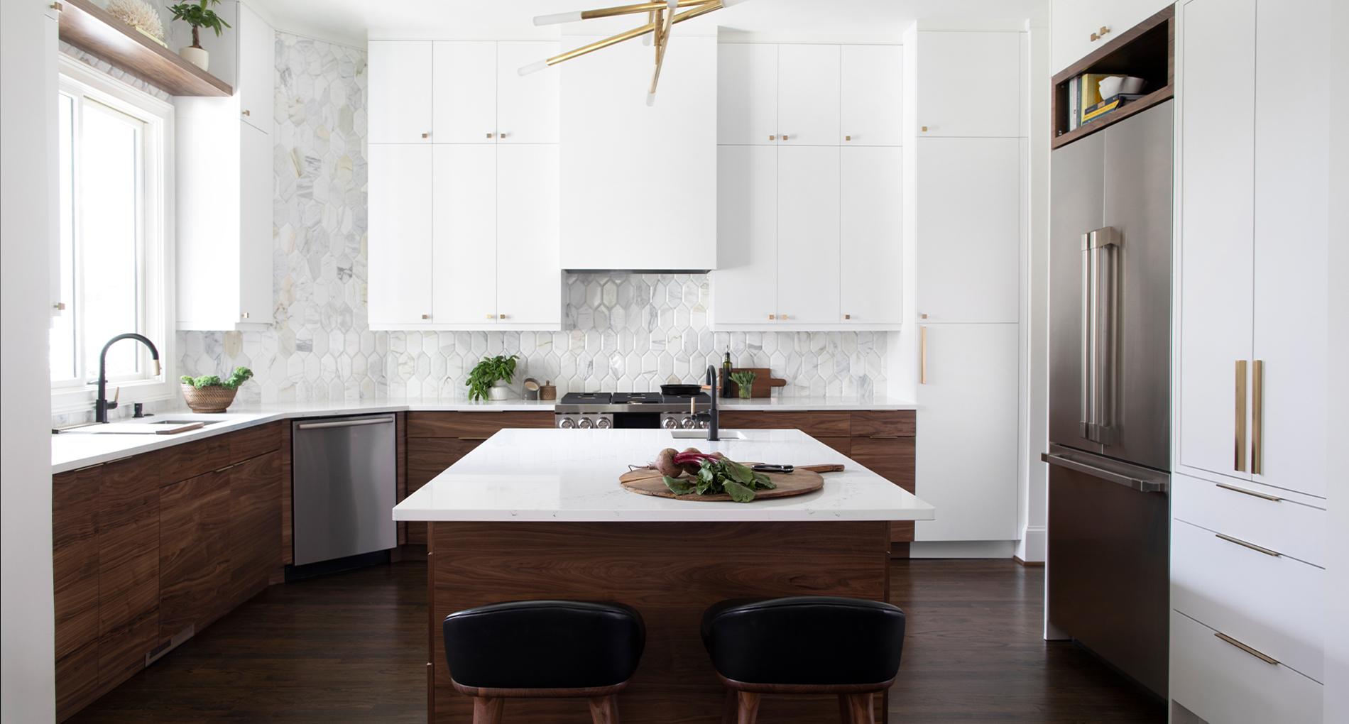 Little-5-Points-Modern-Kitchen-Renovation-HeaderImage-Kitchen-3-