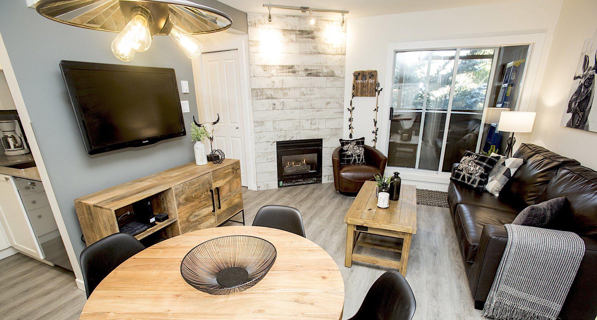 Home Renovation Whistler Glaciersreachcondo Slider