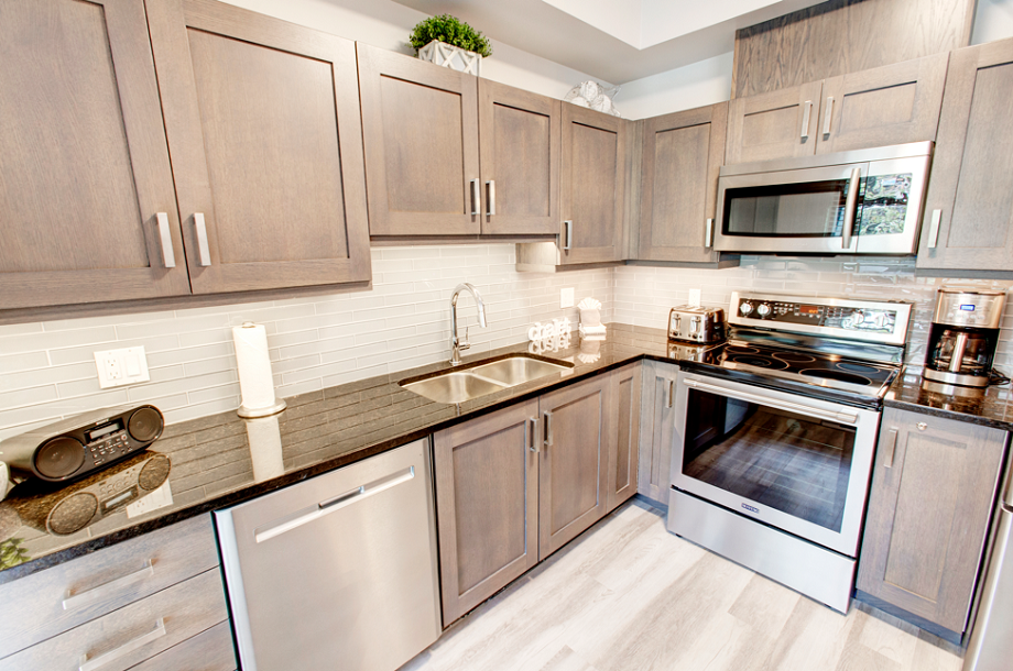 rental-unit-kitchen-renovation