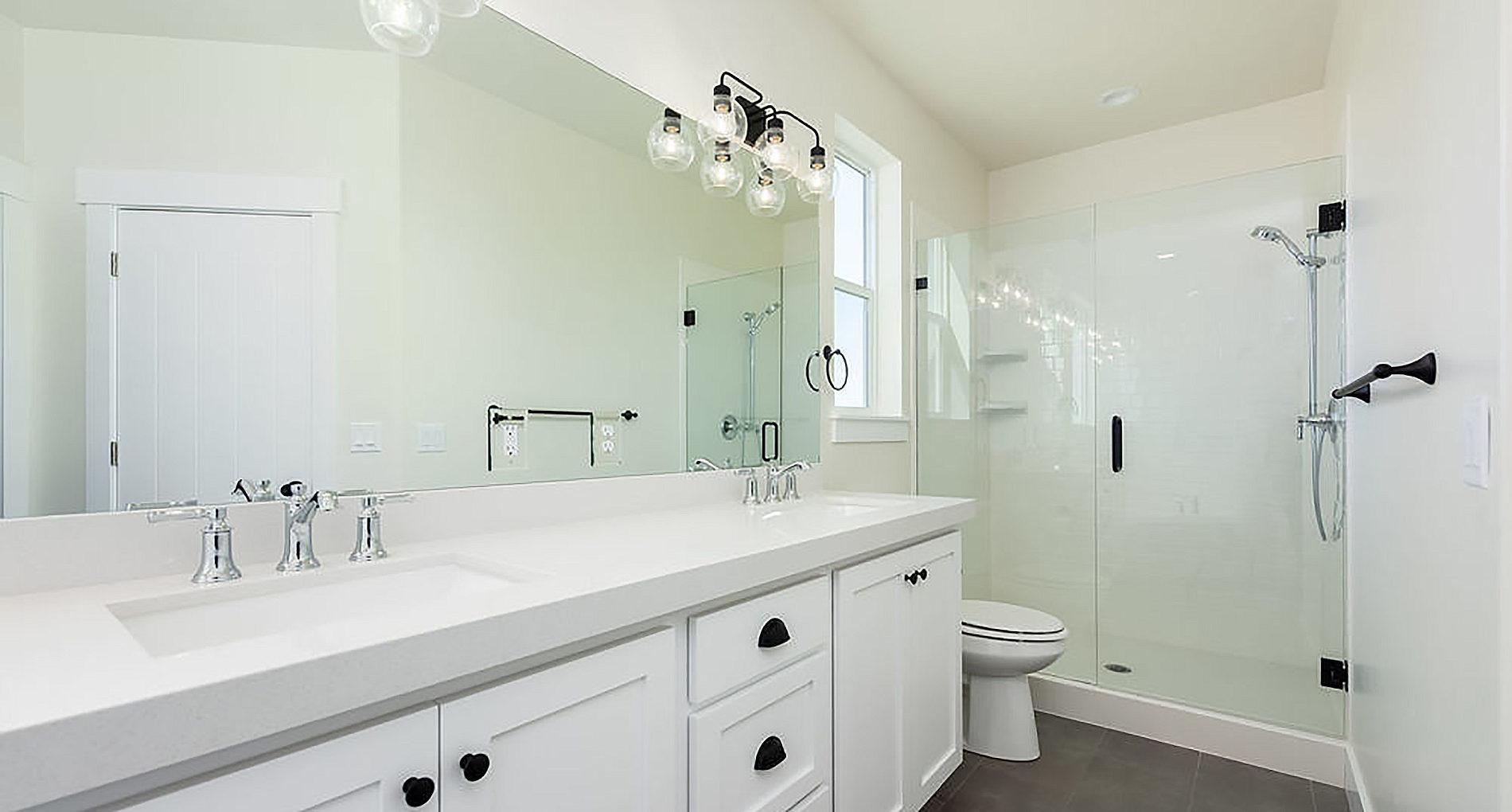 Bathroom Remodel Saltlake Bradyresidence Slider