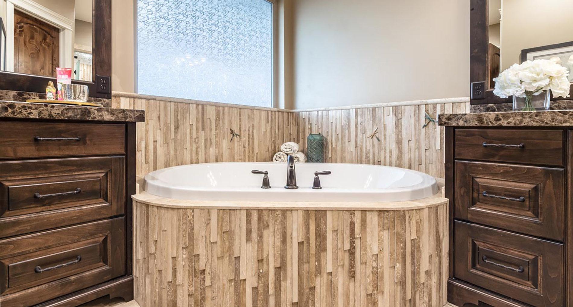 Bathroom Remodel Saltlake Stonehaven Slider1