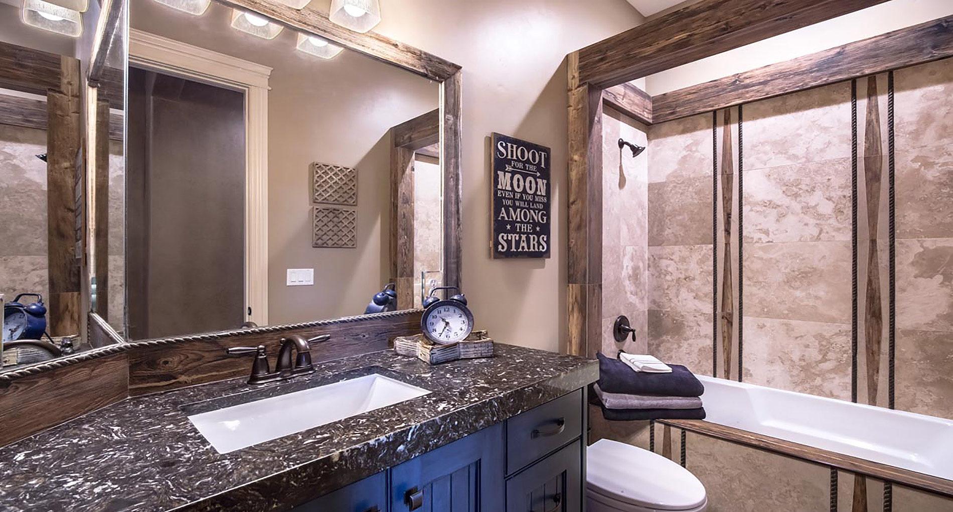 Bathroom Remodel Saltlake Stonehaven Slider2