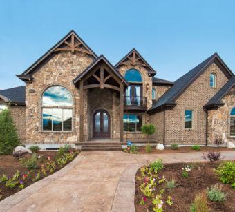 Custom Home Builders Luxury Homes In Salt Lake City Ut Alair Homes Salt Lake