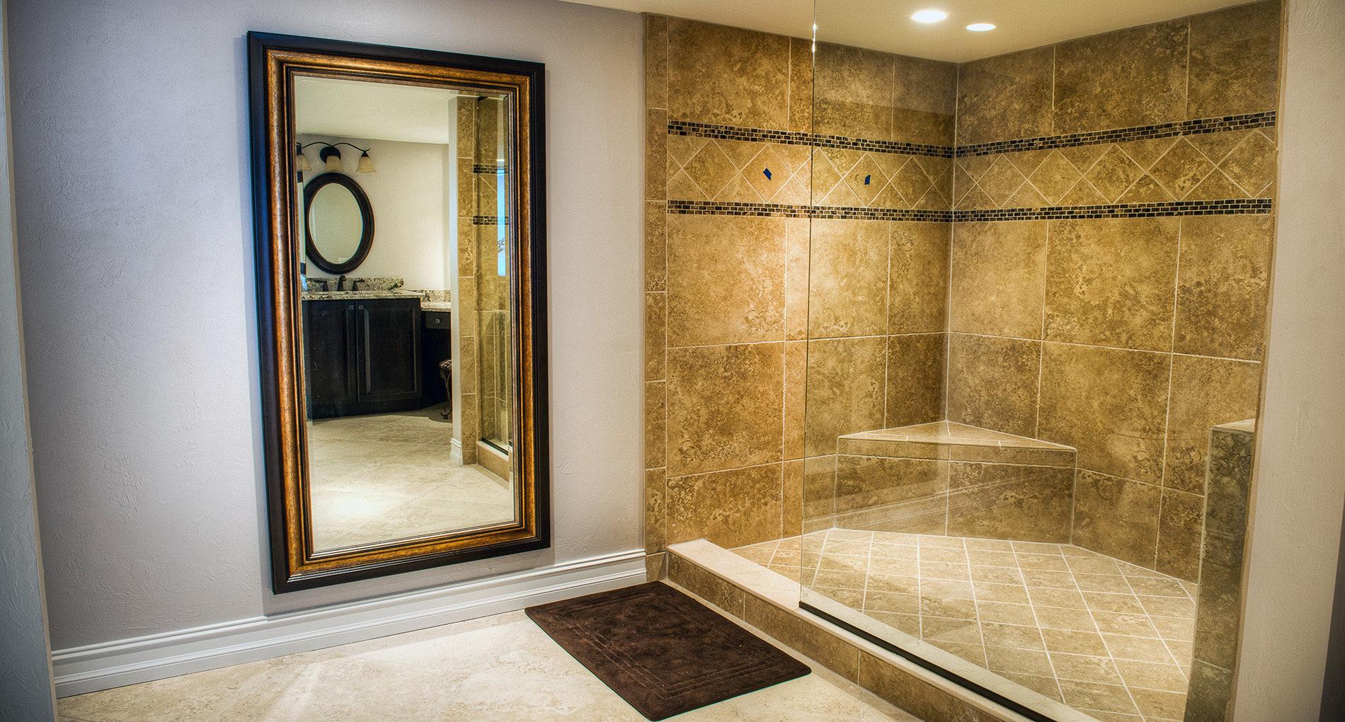 Bathroom Remodel Bonitasprings Marcoislandcondo Slider