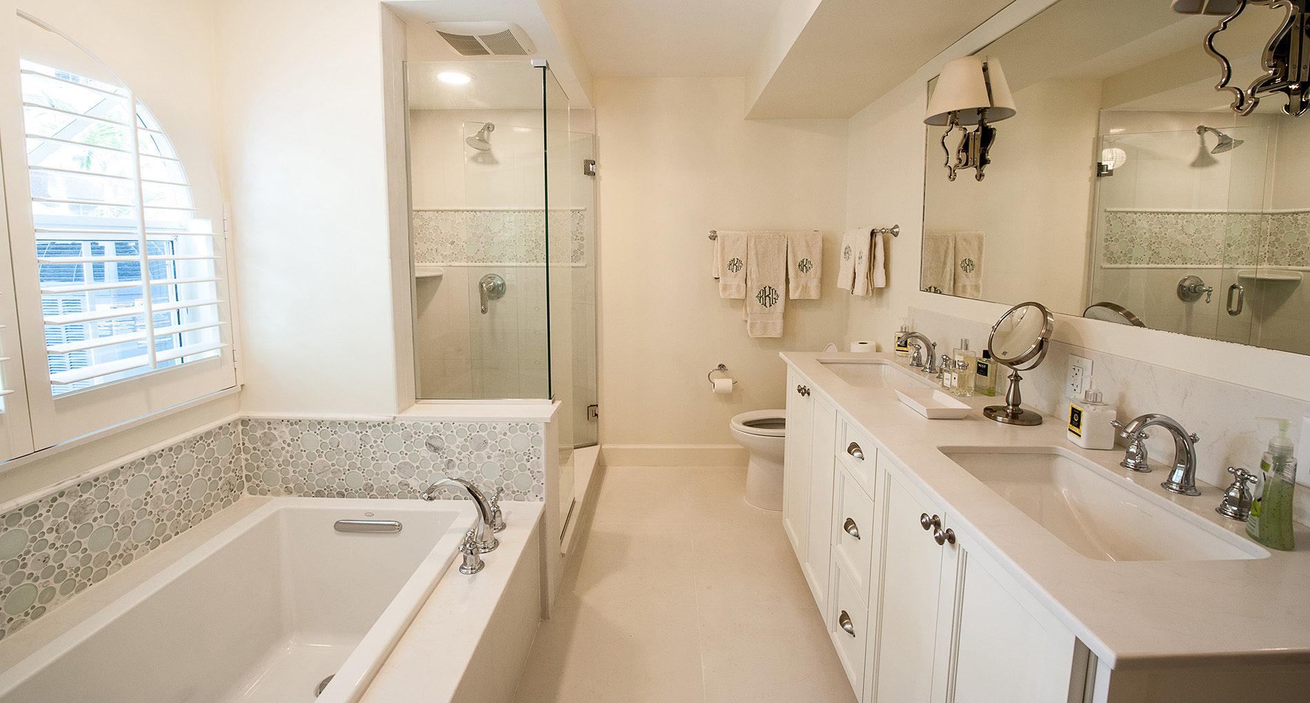 Bathroom Remodel Bonitasprings Naplescondo Slider