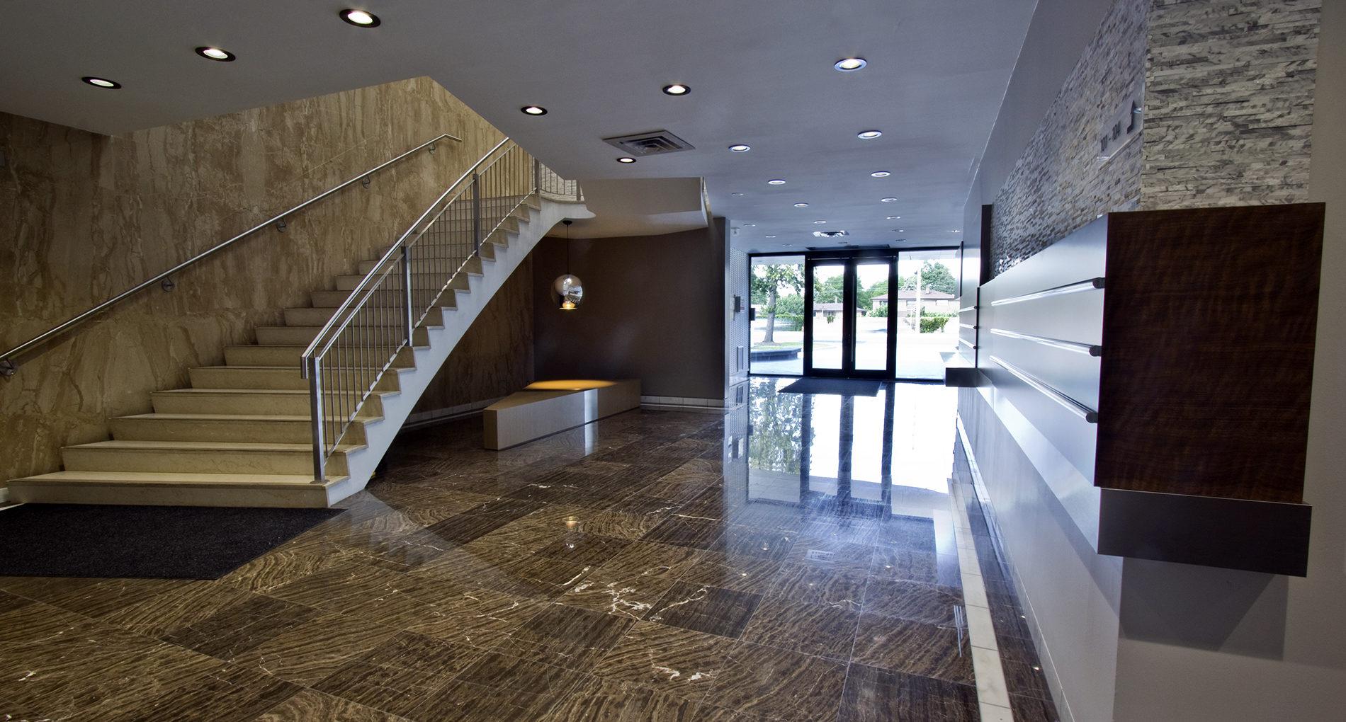 Commercial Bonita Springs 7420airport Slider2