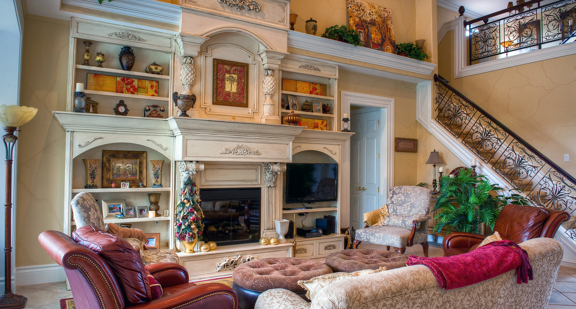 Home Remodel Bonitasprings Miromartraditional Slider