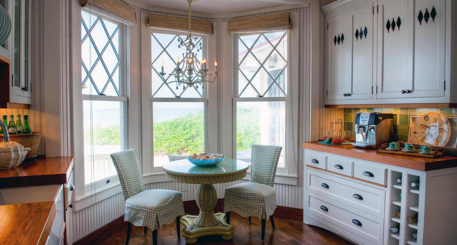 kitchen remodeling & design in bonita springs, fl | alair homes