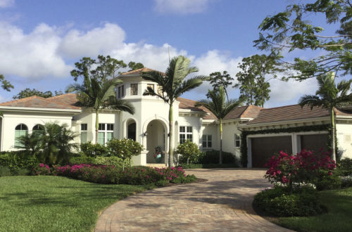 How Much Does a New Custom Home in Bonita Springs Cost?