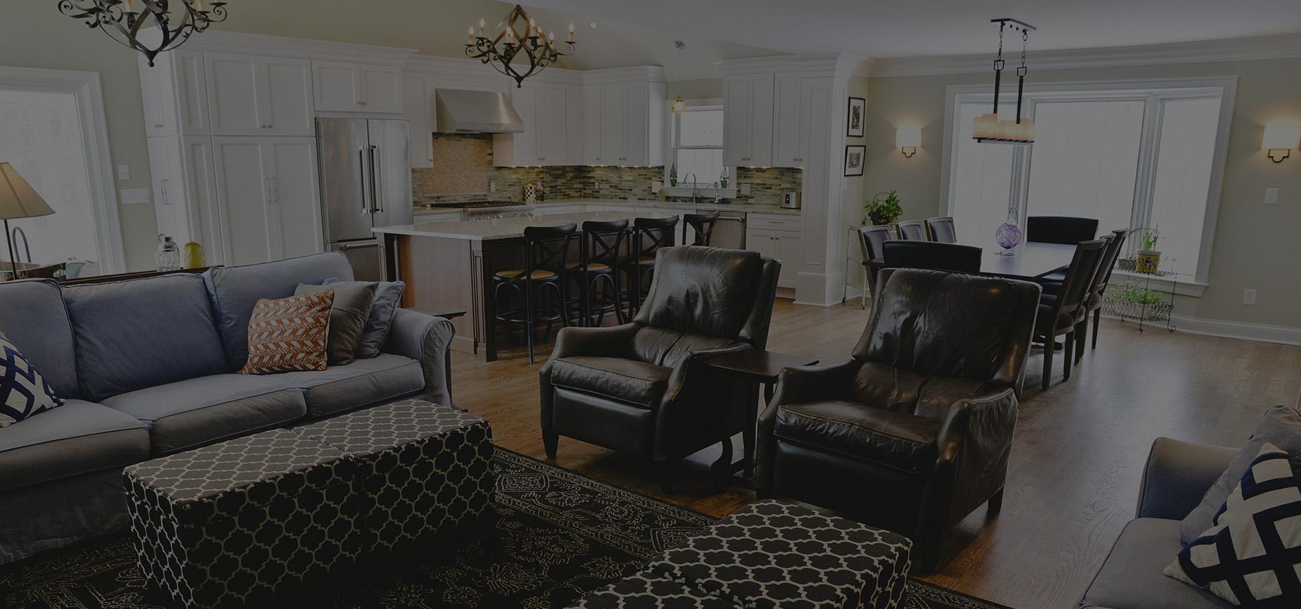 Home Remodel Cuyahogafalls Livingroomrenovation Hmp