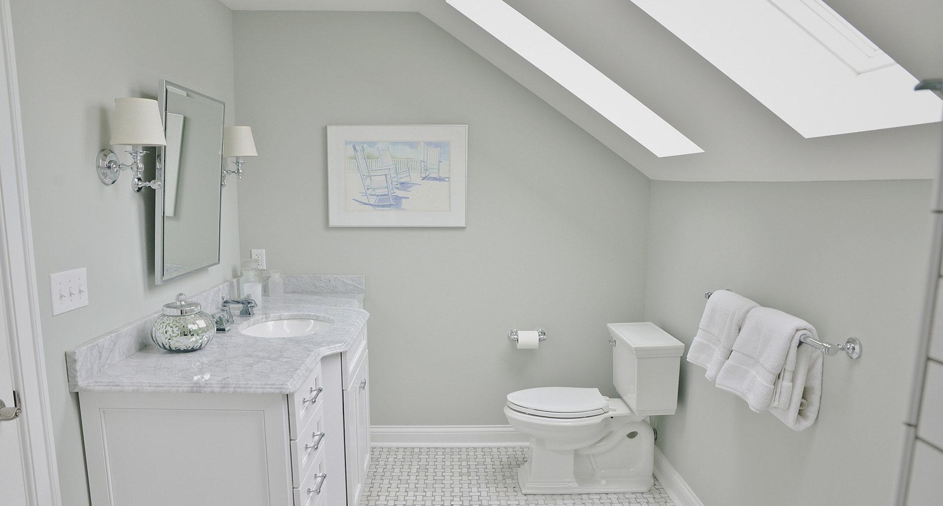 Bathroom Remodel Cuyahogafalls Bathroomrenovation Slider1
