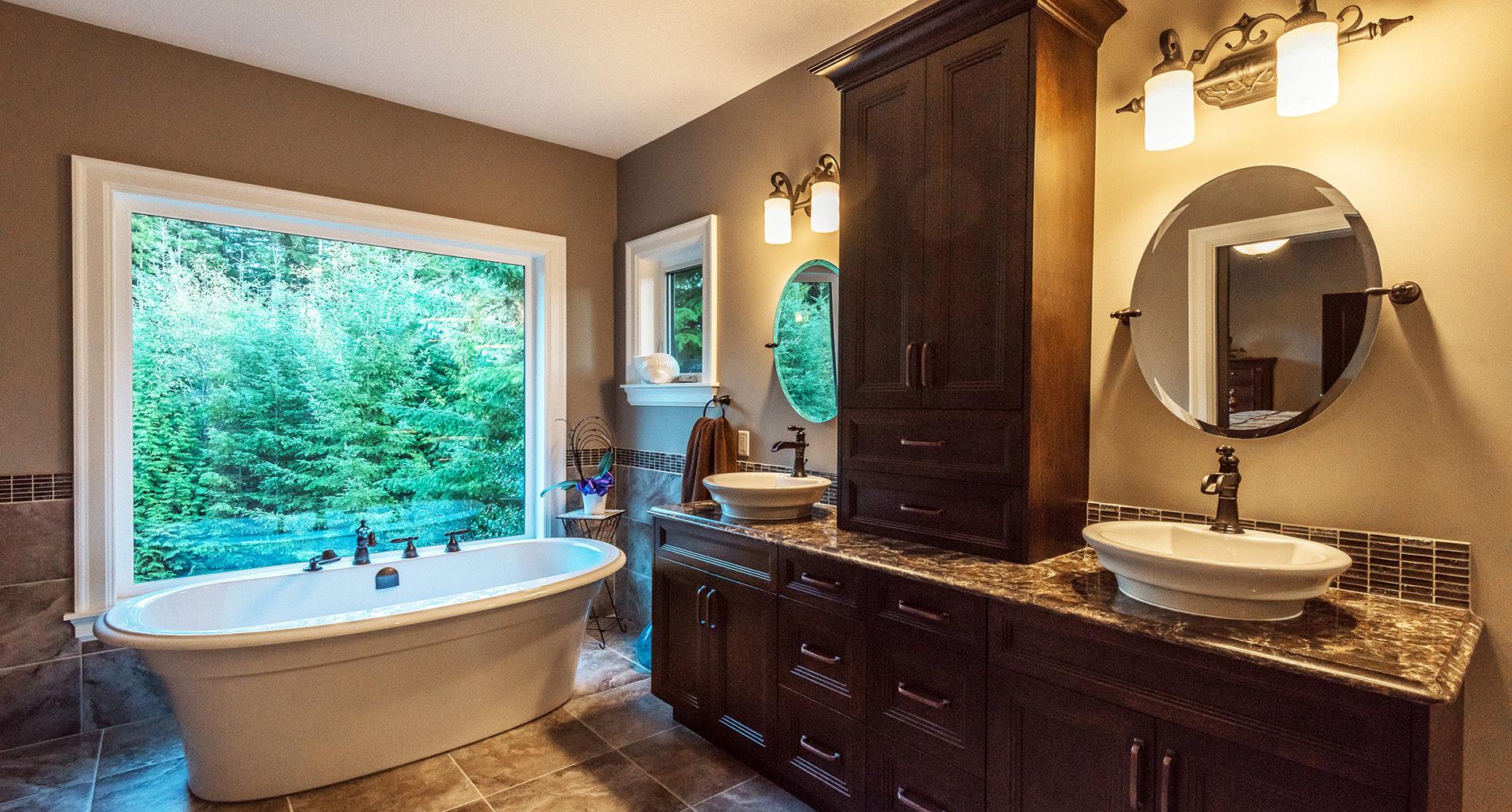 Bathroom Remodel Cuyahogafalls Creeksidepl3378 Slider