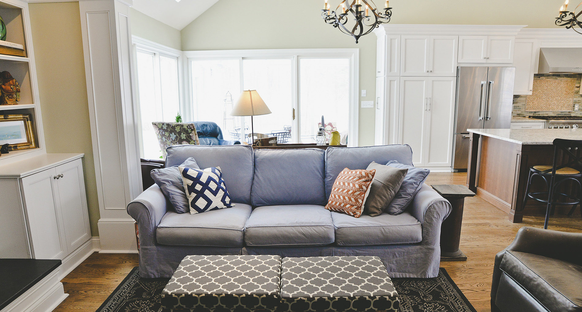 Home Remodel Cuyahogafalls Livingroomrenovation Slider2