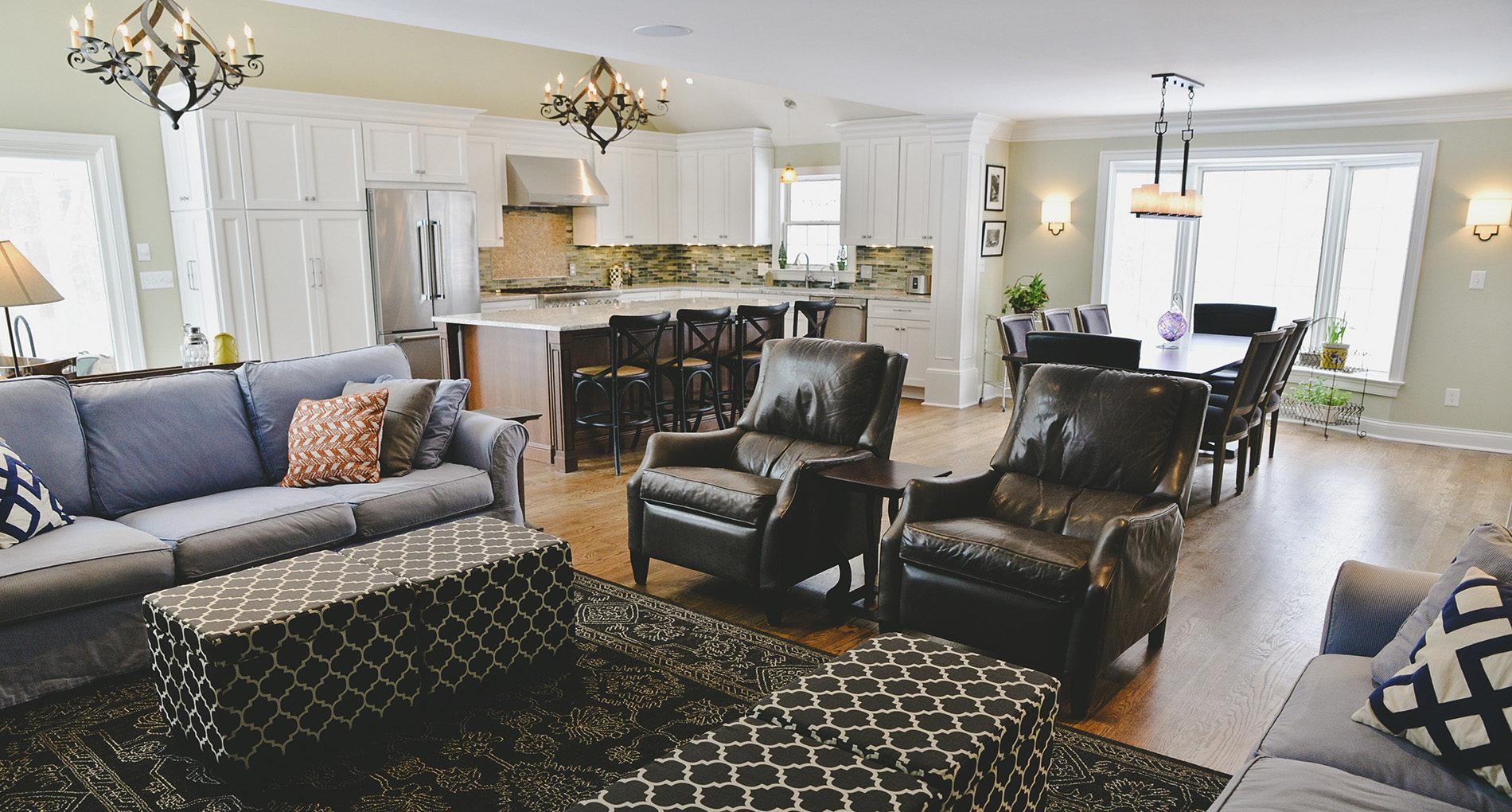 Home Remodel Cuyahogafalls Livingroomrenovation Slider3