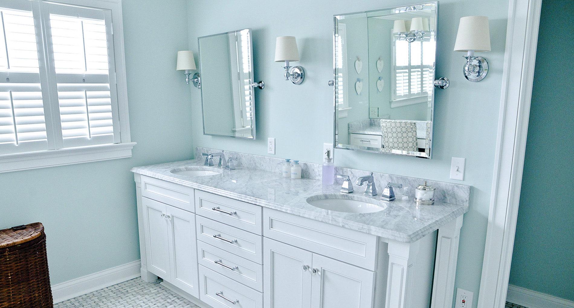 Bathroom Remodel Cuyahogafalls Bathroomrenovation Slider21