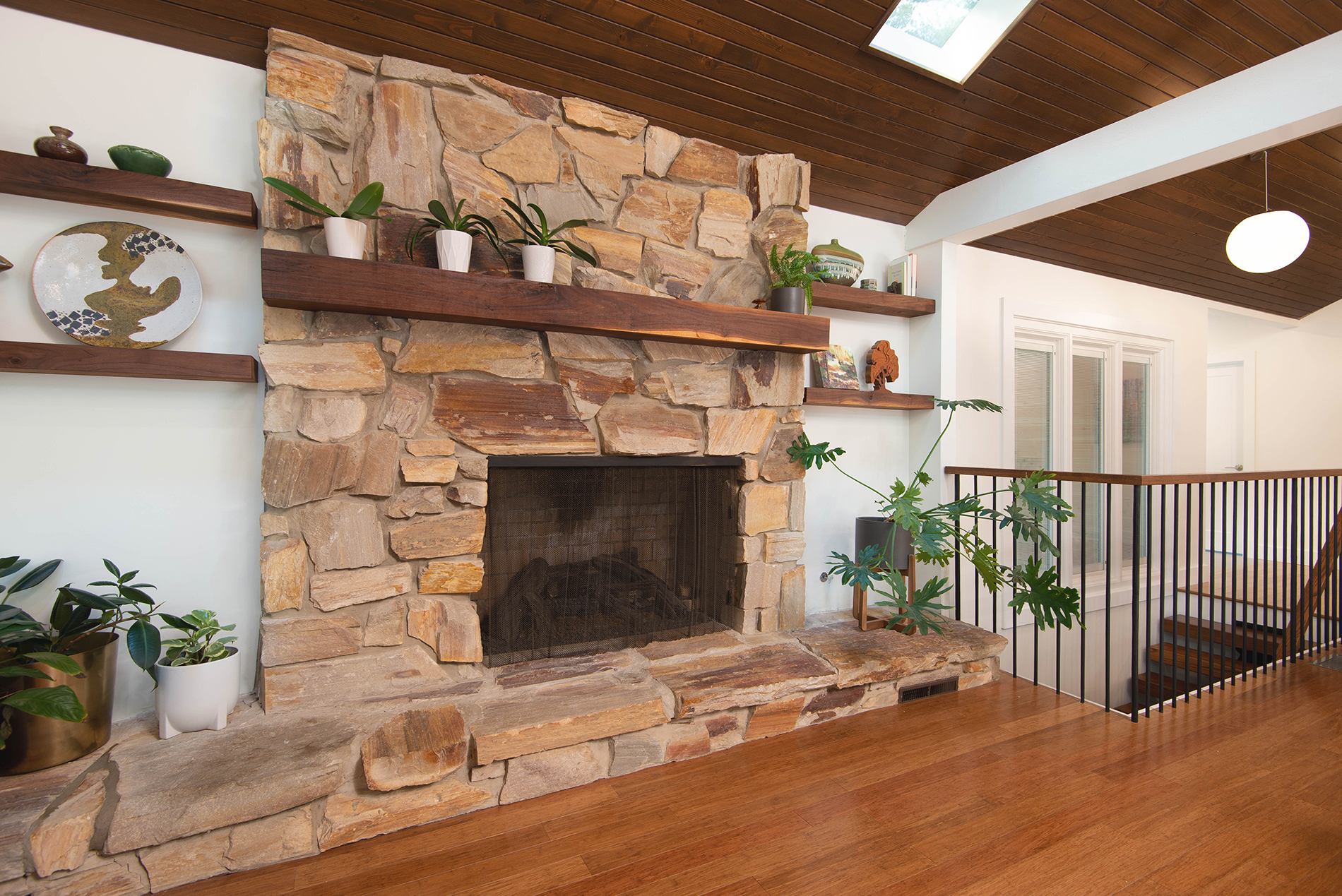 Could a homeowner be his or her own general contractor to save money?