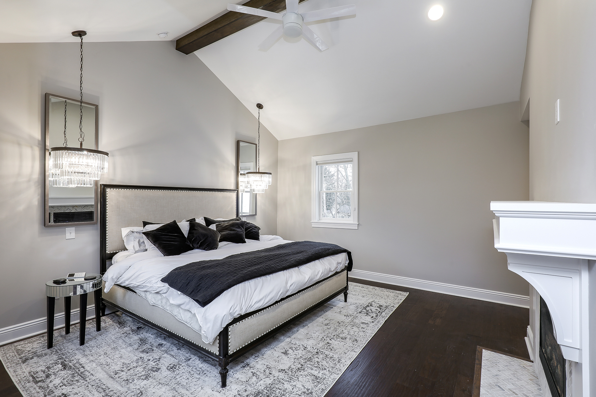 Alair-Homes-Cuyahoga-Falls-Making-Multigenerational-Living-a-Success-in-your-home-258-N-Main-St-47