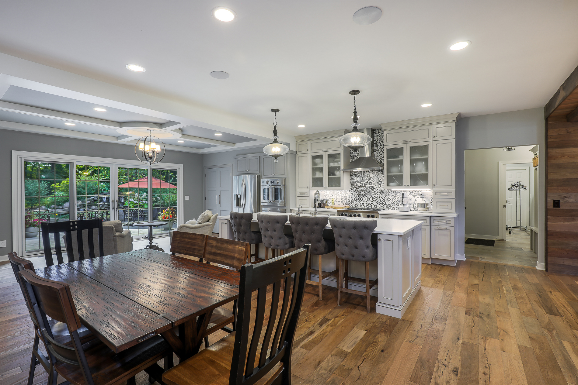 Alair-Homes-Cuyahoga-Falls-Making-Multigenerational-Living-a-Success-in-your-home-Kitchen-