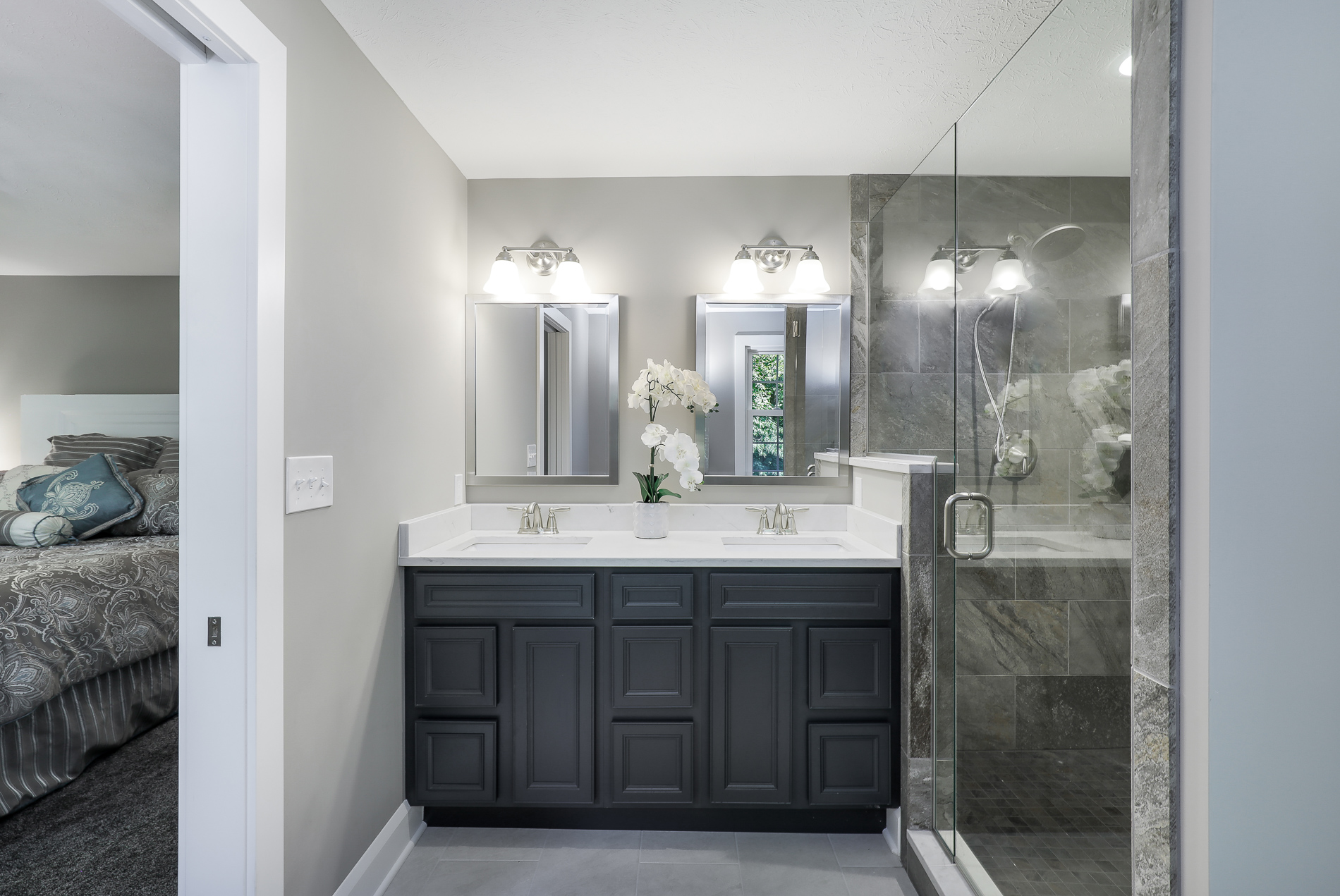 Alair-Homes-Cuyahoga-Falls-Making-Multigenerational-Living-a-Success-in-your-home-master-bedroom-