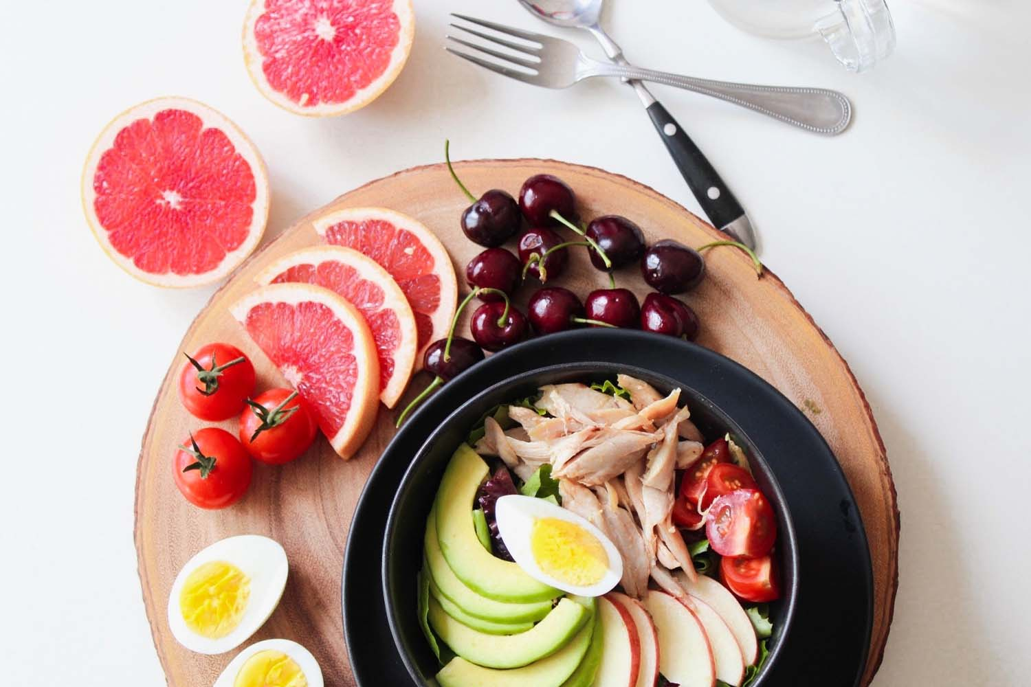 fruit-bowl-garden-to-table-an-extension-of-your-kitchen-alair-cuyahoga-falls