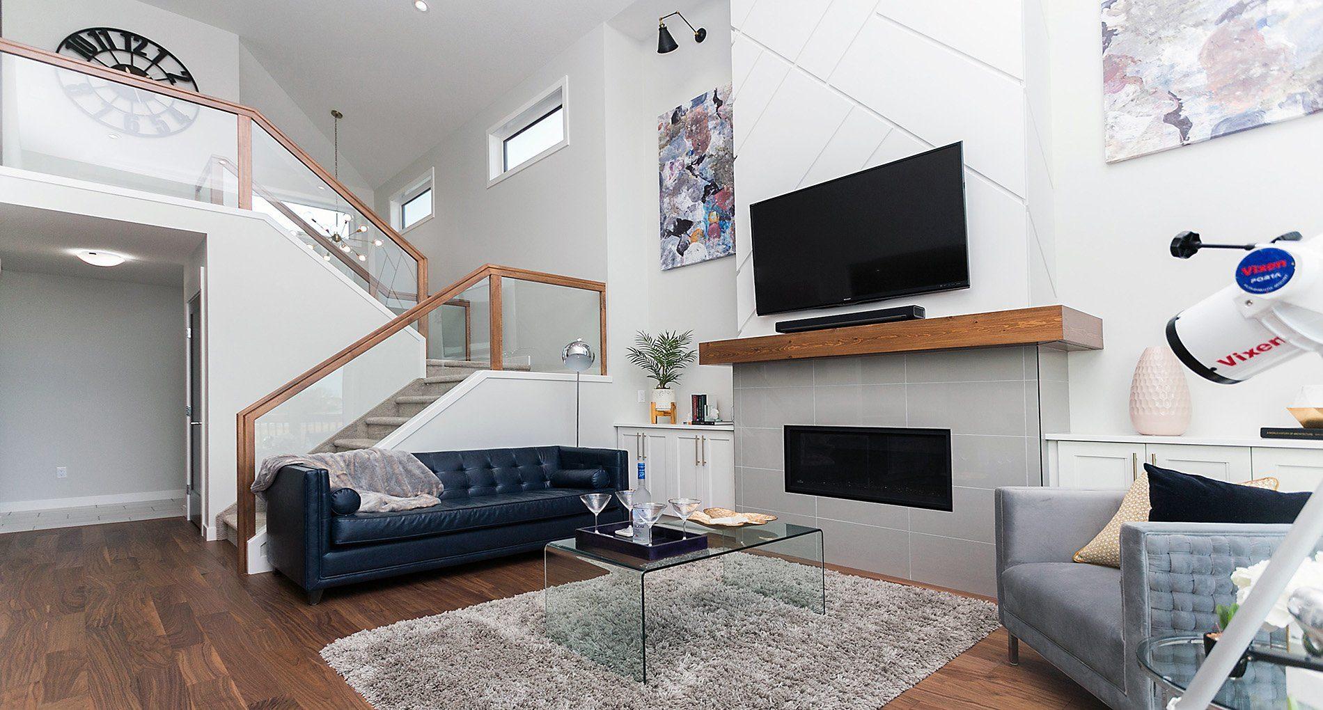 Custom Home Parkland Vancouvercrescent Slider2